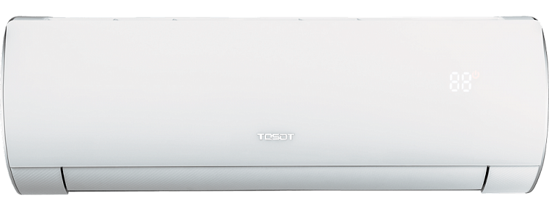 Сплит-системы TOSOT серии LYRA TOSOT T18H-SLy/I / T18H-SLy/O