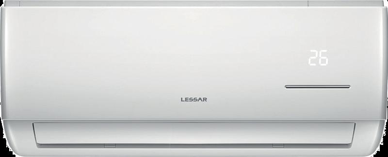 Инверторная сплит-система Lessar серии FlexCool LS-HE09KSA2