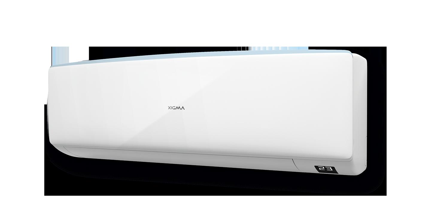 Сплит-системы XIGMA серии SKY