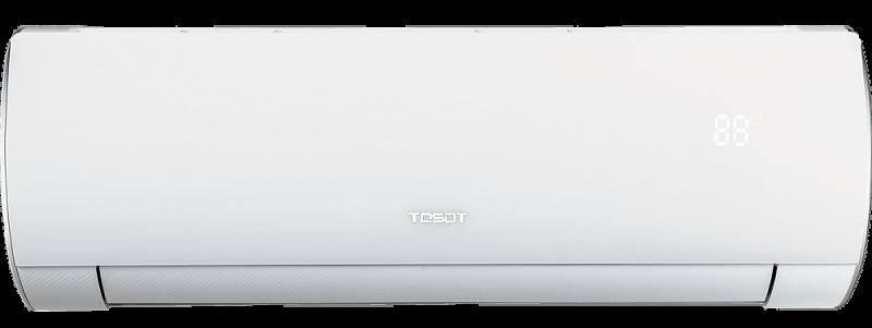 Сплит-системы TOSOT серии LYRA TOSOT T09H-SLy/I / T09H-SLy/O