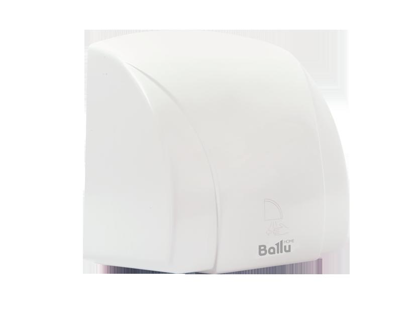 Рукосушилка Ballu BAHD-1800