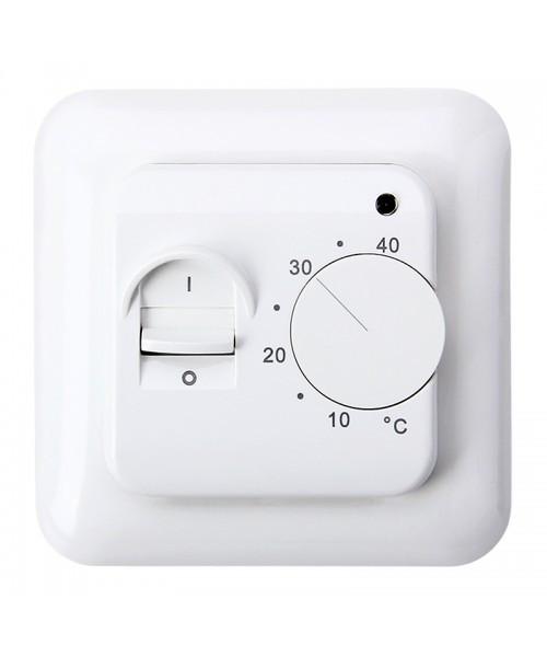Терморегулятор Stem Energy SET-70