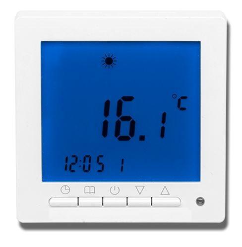 Терморегулятор Stem Energy SET-09