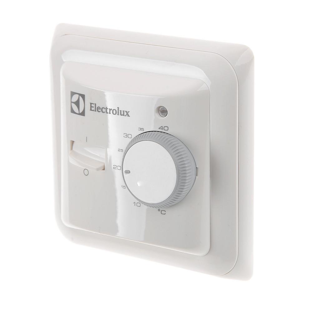 Терморегулятор Electrolux ETB-16 (Basic)