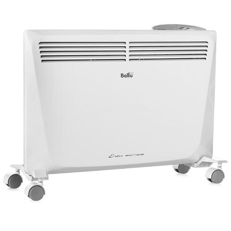 Конвектор Ballu BEC/EZMR-1000 серии ENZO с механическим термостатом