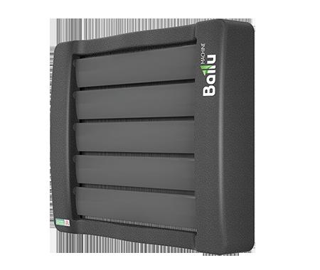 Водяной тепловентилятор Ballu BHP-W3-20S