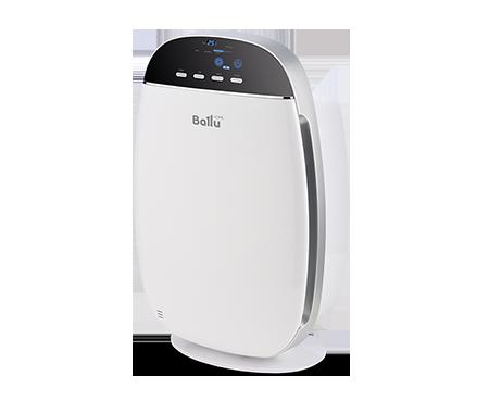 Очиститель воздуха Ballu AP-150 серия Fresh Home