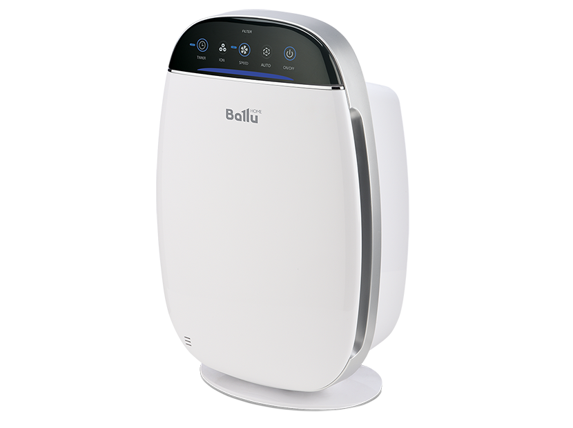 Очиститель воздуха Ballu AP-155 серия Fresh Home