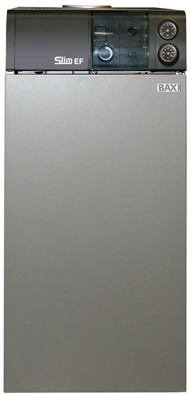 Газовый котел Baxi SLIM EF 1.31