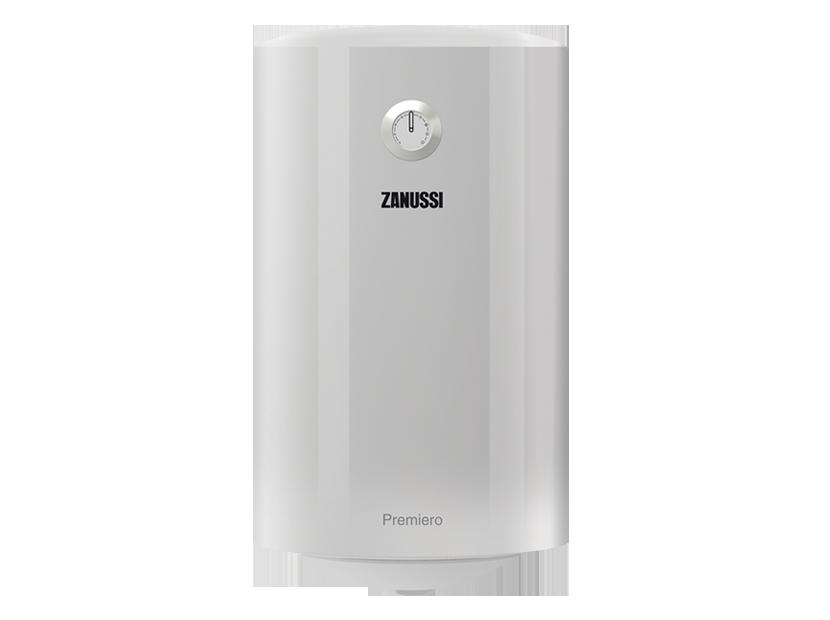 Накопительный водонагреватель Zanussi ZWH/S 30 Premiero