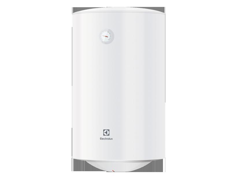 Накопительный водонагреватель Electrolux EWH 50 Quantum Pro