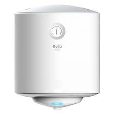 Накопительный водонагреватель Ballu BWH/S 50 Space