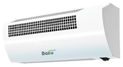 Электрическая тепловая завеса Ballu BHC-CE-3T серия S1