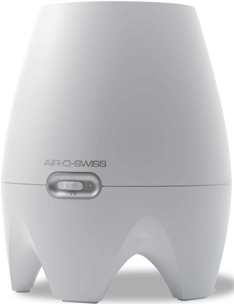 Увлажнитель воздуха Boneco E2441A white