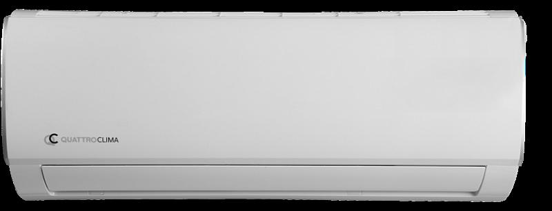 Сплит-системы Quattroclima серии Prato Quattroclima QV-PR12WA