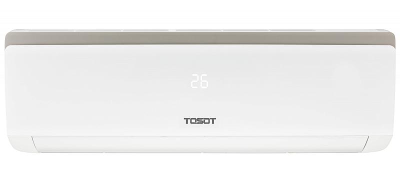 Сплит-системы TOSOT серии NATAL Сплит-система T28H-SNa/I/T28H-SNa/O