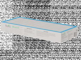 Фильтр HEPA H11 FH-BMAC-200