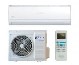Сплит система Oasis CL-07
